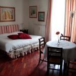Foto de Hotel Zodiacus