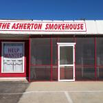 Asherton Smokehouse