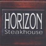 Horizon Steakhouse
