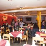 Tandoori Restaurant
