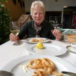 Photo of Restaurante El Patio