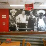 Photo of Dickey's Barbecue Pit