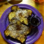 Awesome French Toast