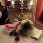 The Mayfly Hotel Foto