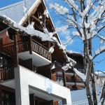 Sud Présentation hiver 2015