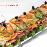 Photo of Branca Confeitaria
