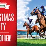 Christmas Cup - 27 December 2014 Gold Coast Turf Club