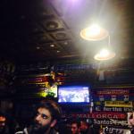 Foto de 442 Sports Pub