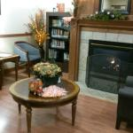 Photo de Country Inn & Suites By Carlson, Knoxville West
