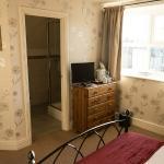 Foto de Bodalwyn Guest House
