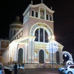 Foto pellegrinaggio