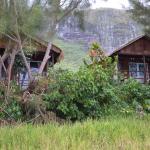 Les bungalo plages