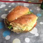 Foto de Hot Sandwich Corner & Cheese Shop