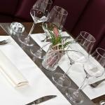 Le Relais des Vignes Restaurant
