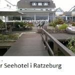 Photo of Der Seehof