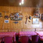 Photo de Restaurant Le Dragon d'or