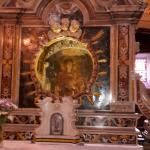 Cattedrale dell'Achiropita Duomo Di Rossano Calabro