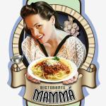 Photo of Ristorante Mamma