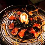 Photo of Kazu Restaurante