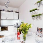 Photo of Amstra Luxury Apartments - Wawel Krakow