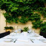 Photo of Pelato Pianorestaurant
