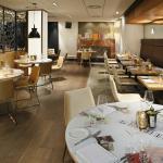Gondel Restaurant