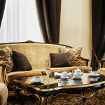 Best Eastern Volgograd Hotel