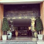 Foto di Naris Art Hotel