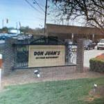 Don Juan's Kernersville