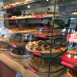 Joanne's Gourmet Pizza-Roslyn Foto