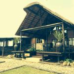 Photo de Duma Manzi Eco Lodge & Spa
