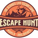 ‪The Escape Hunt Experience‬