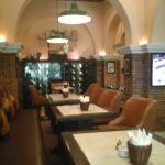 Photo of Wines corner