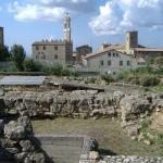 acropoli etrusca