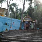 Durga Narayani Temple