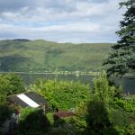 Photo of Ardblair Bed and Breakfast