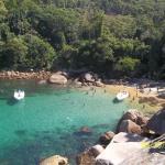 Playa Caxadaco