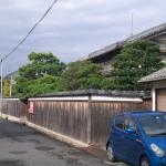 Omi Hino Merchant Museum