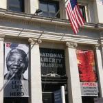 National Liberty Museum Foto