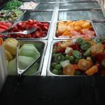 Photo of Smiler's Deli & Salad Bar