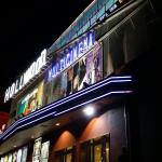 Multicinema Hollywood