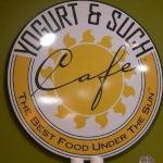 صورة فوتوغرافية لـ Yogurt & Such Cafe