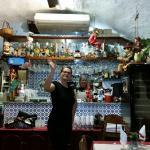 Foto di Pinocchio