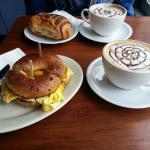 Photo of Sugar Cafe