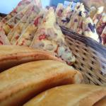 Panaderia Italiana de Mosoq Runa Foto