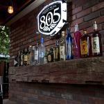 Pappy McGregor's Pub & Grill - Paso Robles