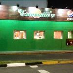 Restaurante & Pizzaria Tommatti's