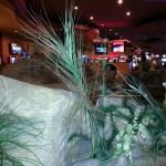 Foto de Isle Casino