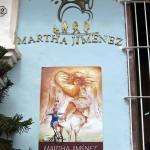 Galeria Martha Jimenez