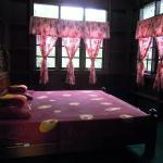 Cengal guest house